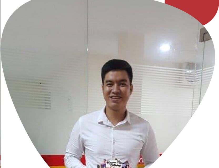 https://cuusv.dntu.edu.vn/wp-content/uploads/2020/05/Quang-833x640.png